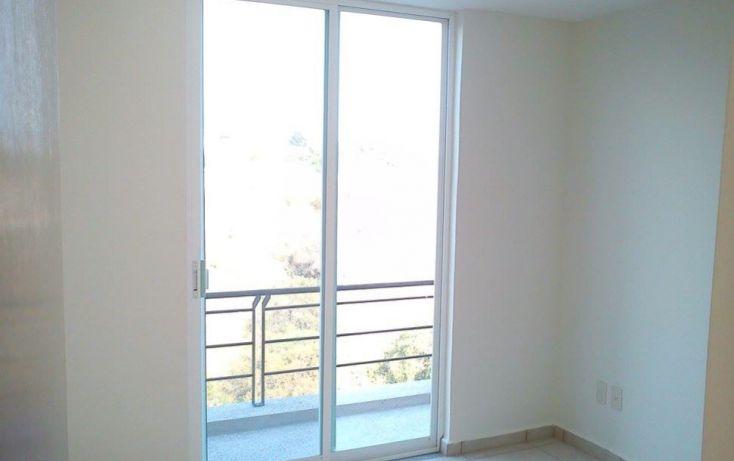 Foto de casa en condominio en venta en, lomas de tetela, cuernavaca, morelos, 2044458 no 11