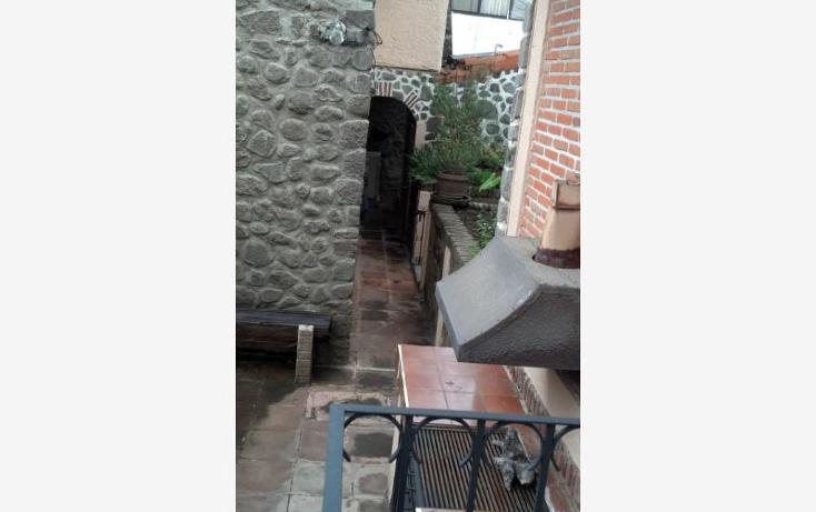 Foto de casa en venta en  , lomas de tetela, cuernavaca, morelos, 390022 No. 07