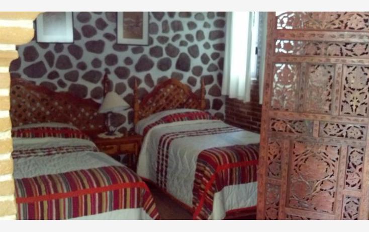 Foto de casa en venta en  , lomas de tetela, cuernavaca, morelos, 390022 No. 09