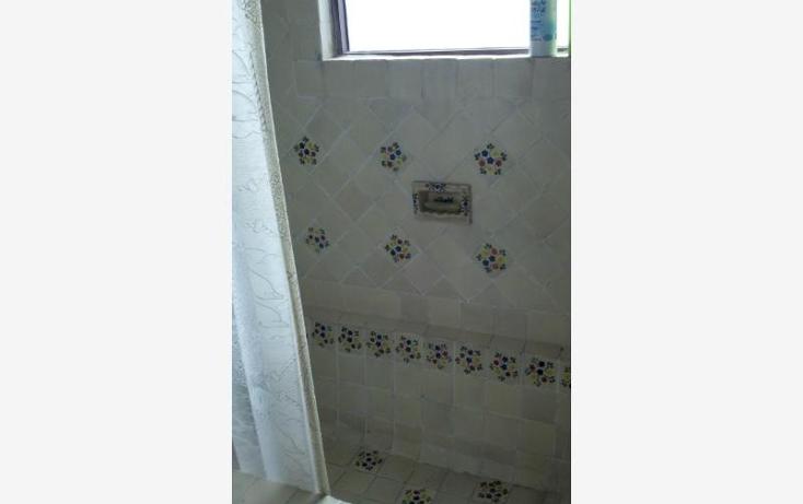 Foto de casa en venta en  , lomas de tetela, cuernavaca, morelos, 390022 No. 12