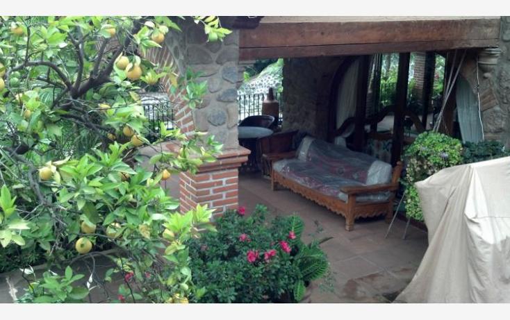 Foto de casa en venta en  , lomas de tetela, cuernavaca, morelos, 390022 No. 15