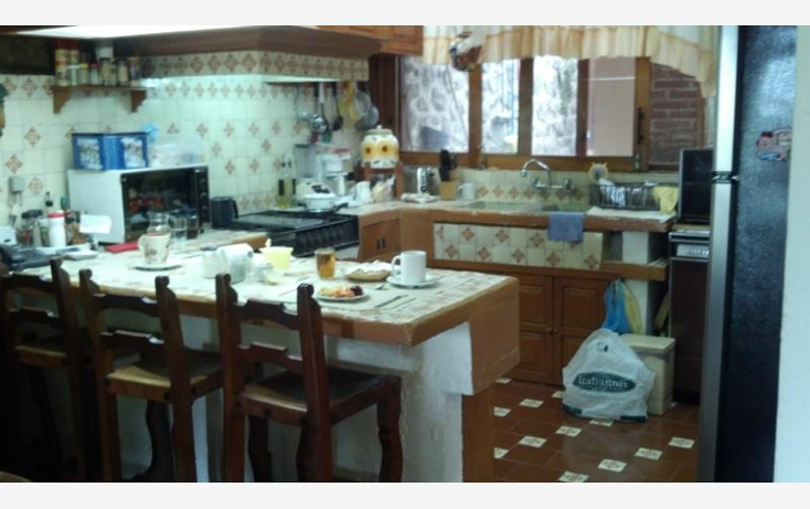 Foto de casa en venta en  , lomas de tetela, cuernavaca, morelos, 390022 No. 17