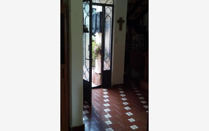 Foto de casa en venta en  , lomas de tetela, cuernavaca, morelos, 390022 No. 18