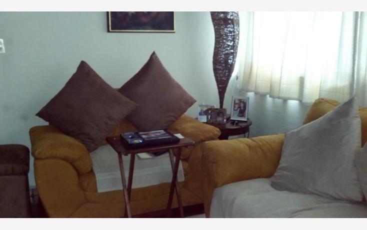 Foto de casa en venta en  , lomas de tetela, cuernavaca, morelos, 390022 No. 22