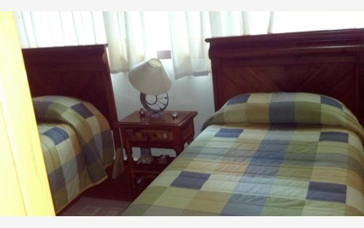 Foto de casa en venta en  , lomas de tetela, cuernavaca, morelos, 390022 No. 24