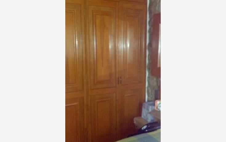 Foto de casa en venta en  , lomas de tetela, cuernavaca, morelos, 390022 No. 25