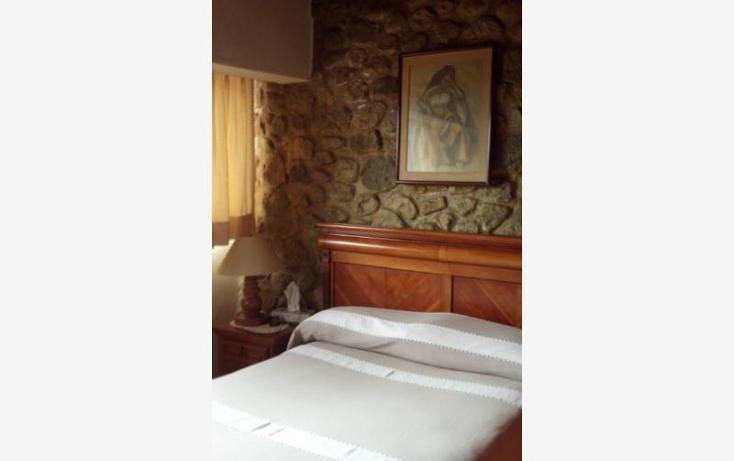 Foto de casa en venta en  , lomas de tetela, cuernavaca, morelos, 390022 No. 29