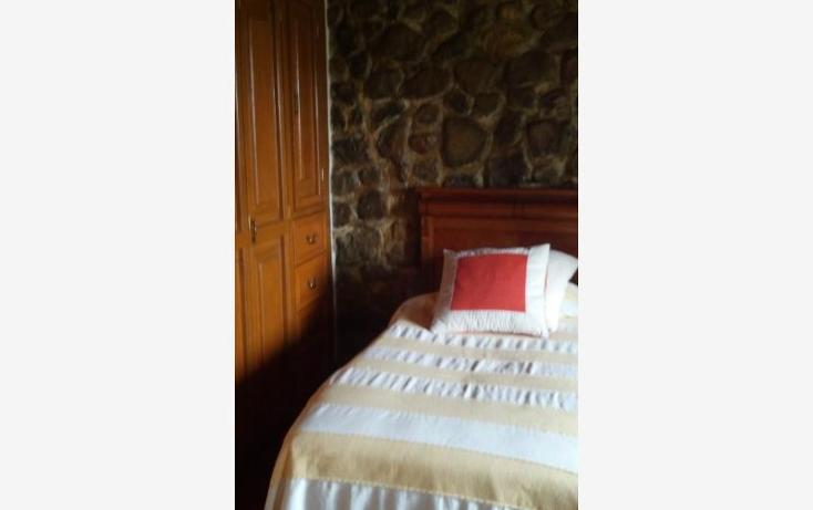 Foto de casa en venta en  , lomas de tetela, cuernavaca, morelos, 390022 No. 31