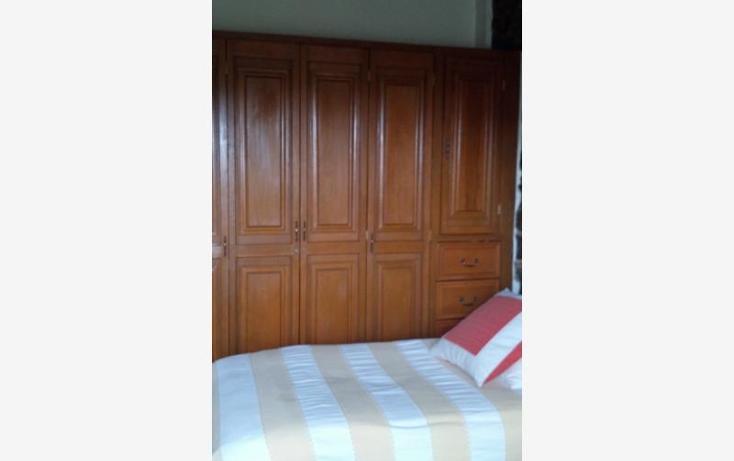 Foto de casa en venta en  , lomas de tetela, cuernavaca, morelos, 390022 No. 32