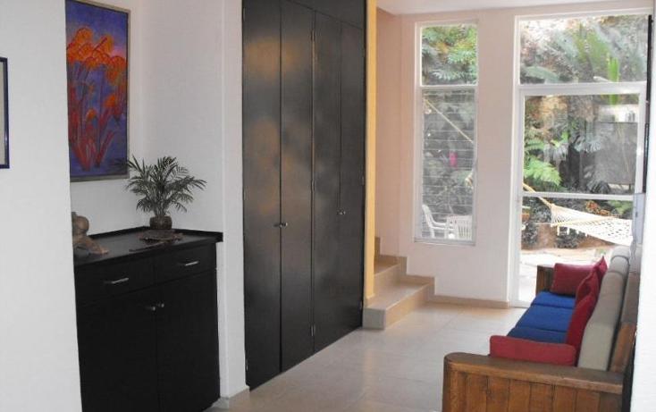 Foto de casa en venta en  , lomas de tetela, cuernavaca, morelos, 399076 No. 01