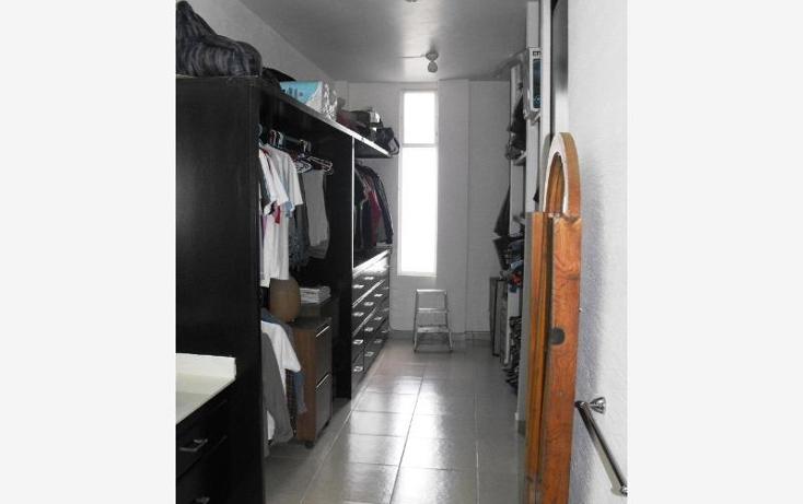 Foto de casa en venta en  , lomas de tetela, cuernavaca, morelos, 399076 No. 02