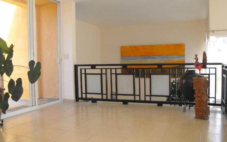 Foto de casa en venta en  , lomas de tetela, cuernavaca, morelos, 399076 No. 06