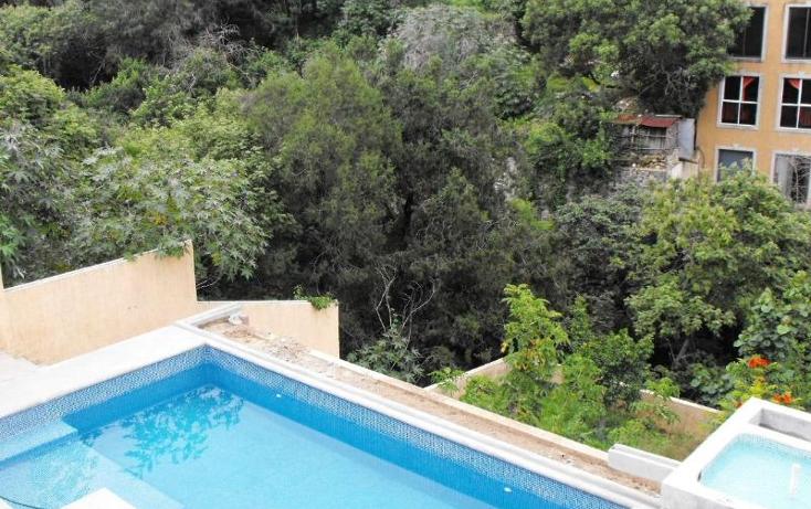 Foto de casa en venta en  , lomas de tetela, cuernavaca, morelos, 399076 No. 15