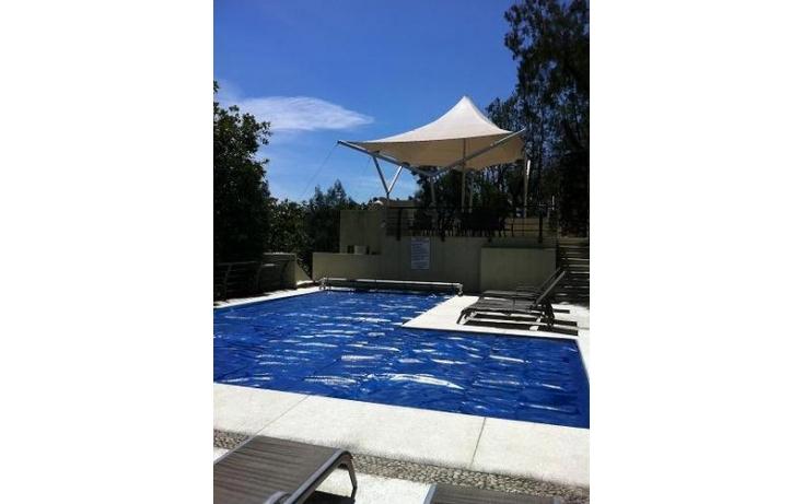 Foto de departamento en venta en, lomas de tetela, cuernavaca, morelos, 473009 no 04