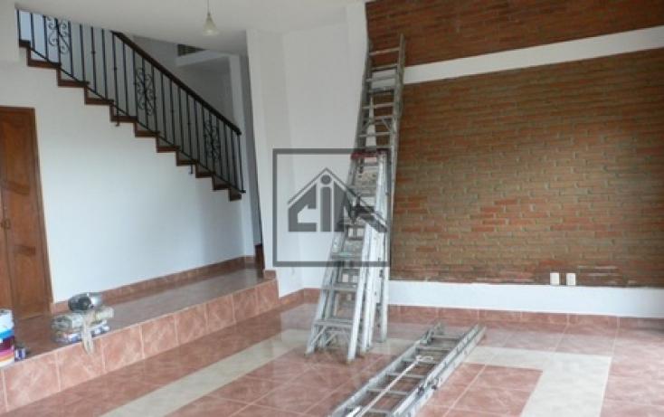 Foto de casa en venta en, lomas de tetela, cuernavaca, morelos, 564480 no 02