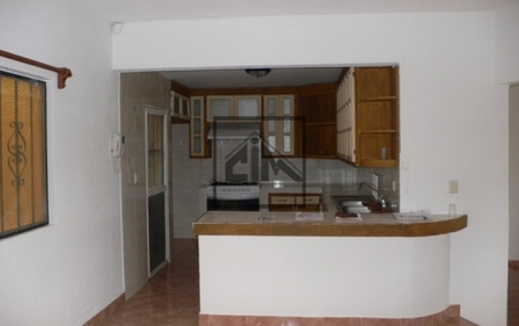 Foto de casa en venta en, lomas de tetela, cuernavaca, morelos, 564480 no 03