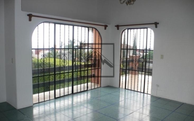 Foto de casa en venta en, lomas de tetela, cuernavaca, morelos, 564480 no 04