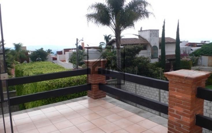 Foto de casa en venta en, lomas de tetela, cuernavaca, morelos, 564480 no 05