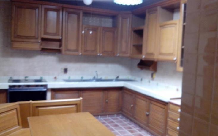 Foto de casa en venta en  , lomas de tetela, cuernavaca, morelos, 728047 No. 07