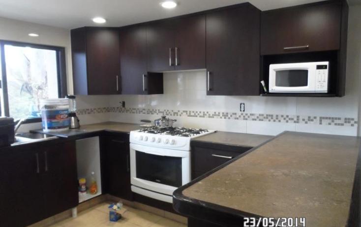 Foto de casa en renta en  , lomas de tetela, cuernavaca, morelos, 891651 No. 02