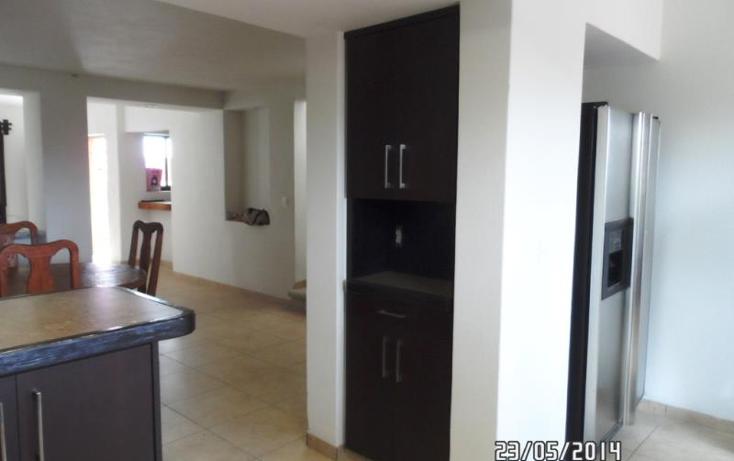 Foto de casa en renta en  , lomas de tetela, cuernavaca, morelos, 891651 No. 05