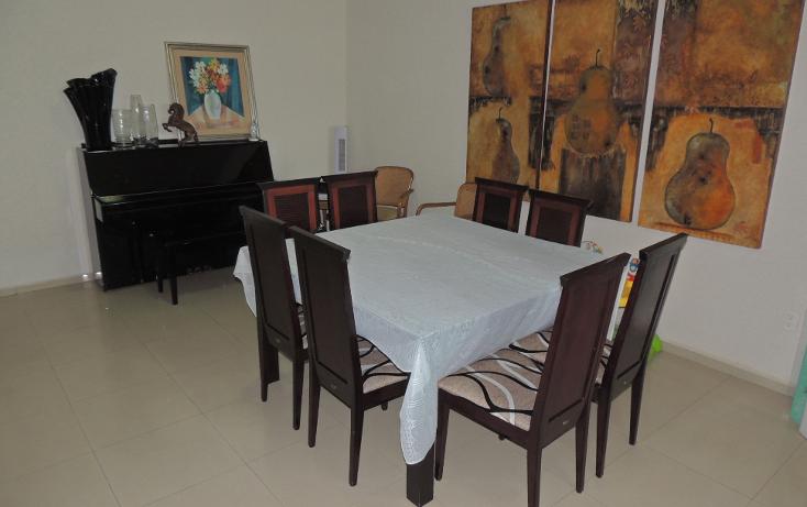 Foto de casa en venta en  , lomas de tetela, cuernavaca, morelos, 941895 No. 04
