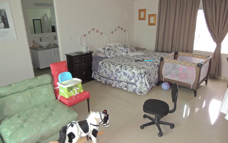 Foto de casa en venta en  , lomas de tetela, cuernavaca, morelos, 941895 No. 07