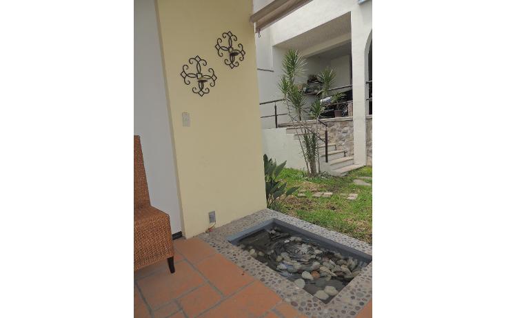 Foto de casa en venta en  , lomas de tetela, cuernavaca, morelos, 941895 No. 13