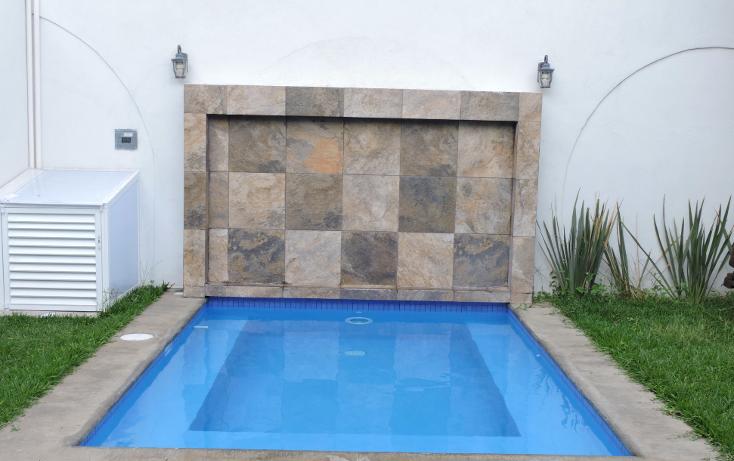 Foto de casa en venta en  , lomas de tetela, cuernavaca, morelos, 941895 No. 15