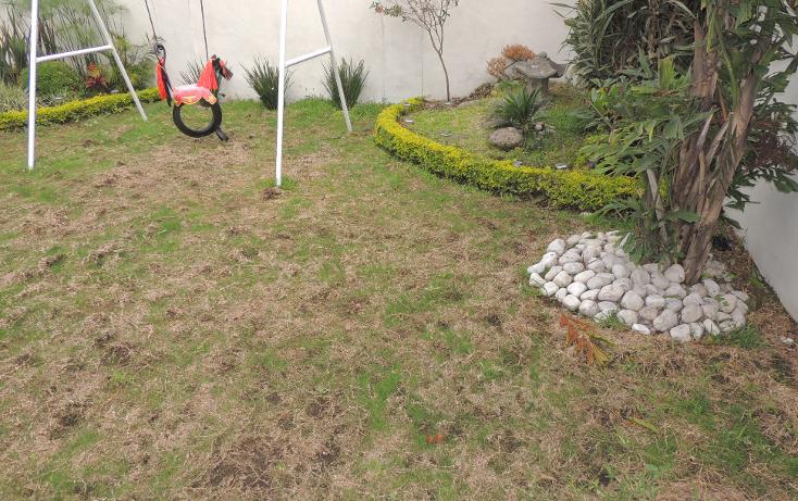 Foto de casa en venta en  , lomas de tetela, cuernavaca, morelos, 941895 No. 16