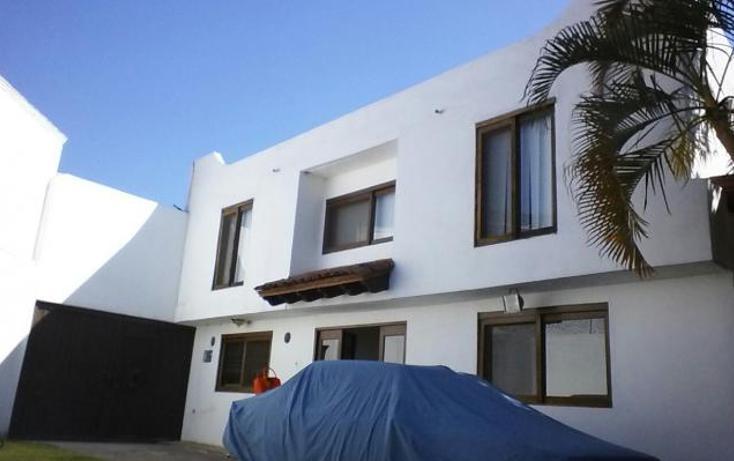 Foto de casa en venta en, lomas de tlahuapan, jiutepec, morelos, 1417431 no 02