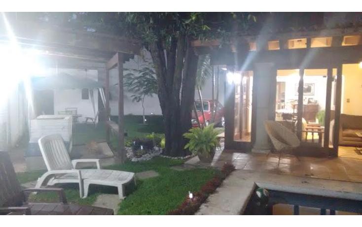Foto de casa en venta en  , lomas de tlahuapan, jiutepec, morelos, 1417431 No. 04