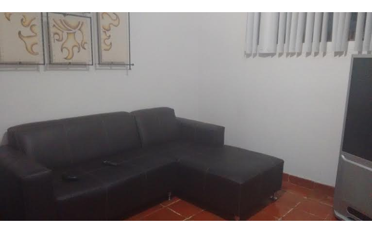 Foto de casa en venta en  , lomas de tlahuapan, jiutepec, morelos, 1417431 No. 06