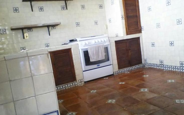 Foto de casa en venta en, lomas de tlahuapan, jiutepec, morelos, 1417431 no 07