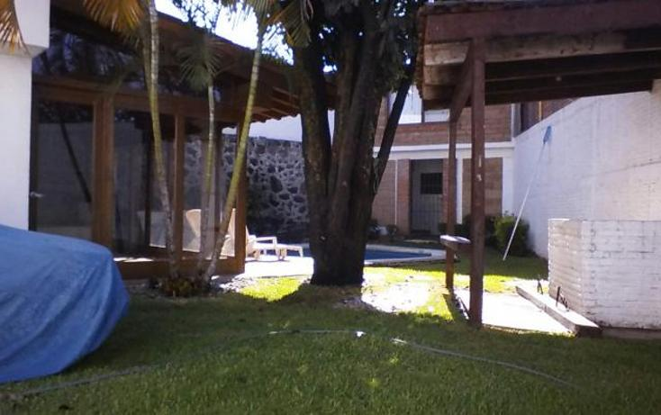 Foto de casa en venta en, lomas de tlahuapan, jiutepec, morelos, 1417431 no 10