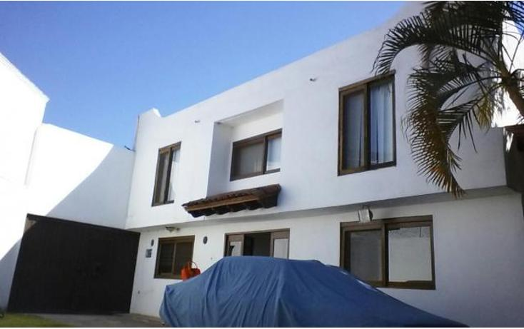 Foto de casa en venta en  , lomas de tlahuapan, jiutepec, morelos, 1417431 No. 15