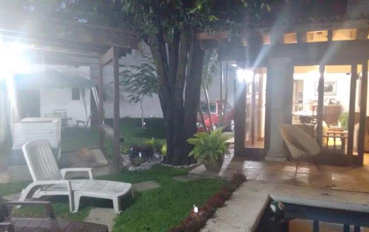 Foto de casa en venta en, lomas de tlahuapan, jiutepec, morelos, 1417431 no 18