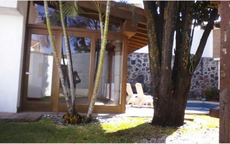 Foto de casa en venta en, lomas de tlahuapan, jiutepec, morelos, 1583600 no 06