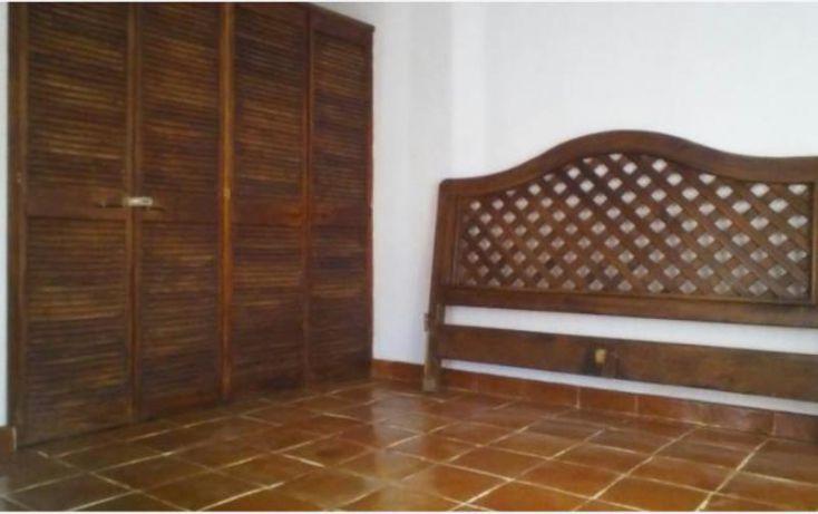 Foto de casa en venta en, lomas de tlahuapan, jiutepec, morelos, 1583600 no 07