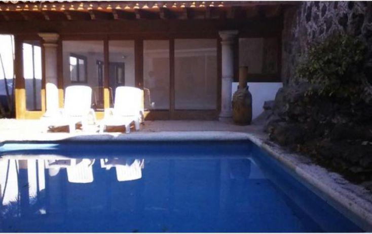 Foto de casa en venta en, lomas de tlahuapan, jiutepec, morelos, 1583600 no 09
