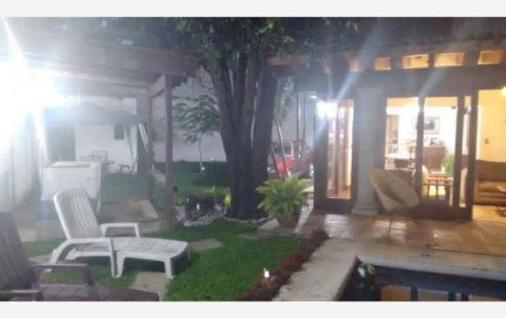 Foto de casa en venta en, lomas de tlahuapan, jiutepec, morelos, 1583600 no 13