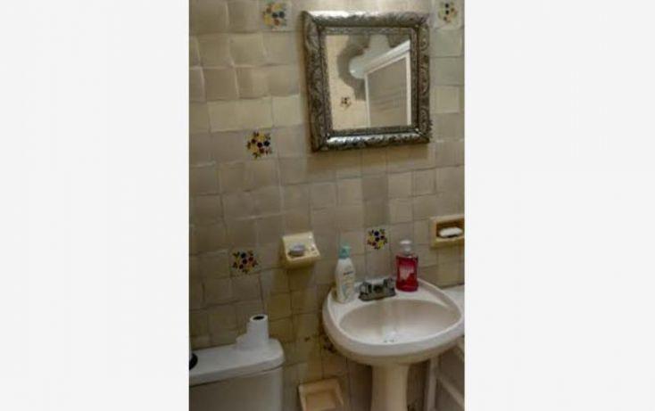Foto de casa en venta en, lomas de tlahuapan, jiutepec, morelos, 1583600 no 18