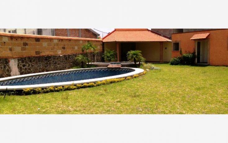 Foto de casa en venta en, lomas de tlahuapan, jiutepec, morelos, 1648068 no 01