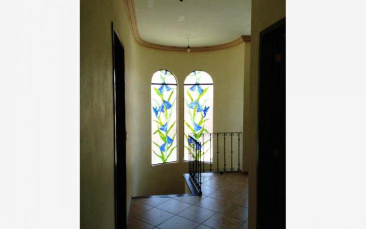 Foto de casa en venta en, lomas de tlahuapan, jiutepec, morelos, 1648068 no 02