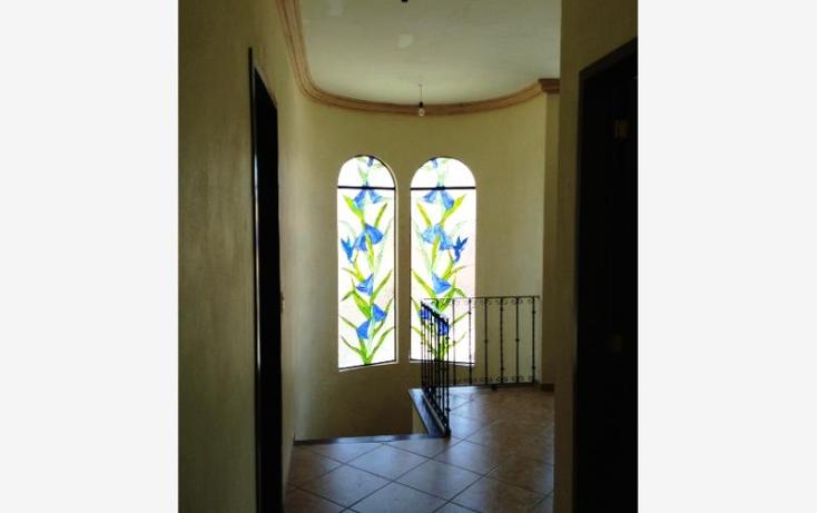 Foto de casa en venta en  , lomas de tlahuapan, jiutepec, morelos, 1648068 No. 02