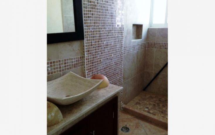Foto de casa en venta en, lomas de tlahuapan, jiutepec, morelos, 1648068 no 05