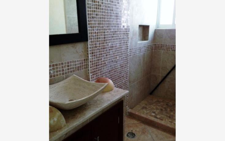 Foto de casa en venta en  , lomas de tlahuapan, jiutepec, morelos, 1648068 No. 05