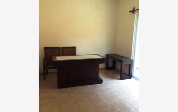Foto de casa en venta en  , lomas de tlahuapan, jiutepec, morelos, 1648068 No. 06