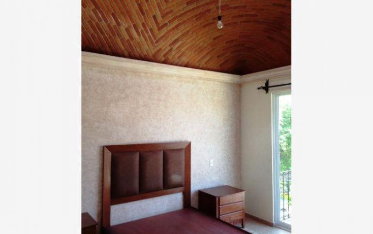 Foto de casa en venta en, lomas de tlahuapan, jiutepec, morelos, 1648068 no 07