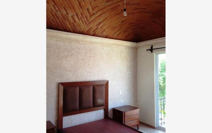 Foto de casa en venta en  , lomas de tlahuapan, jiutepec, morelos, 1648068 No. 07